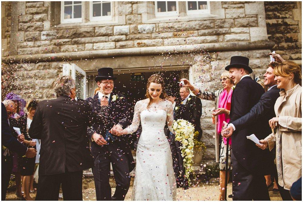 Chateau Rhianfa Wedding Anglesey_0069.jpg