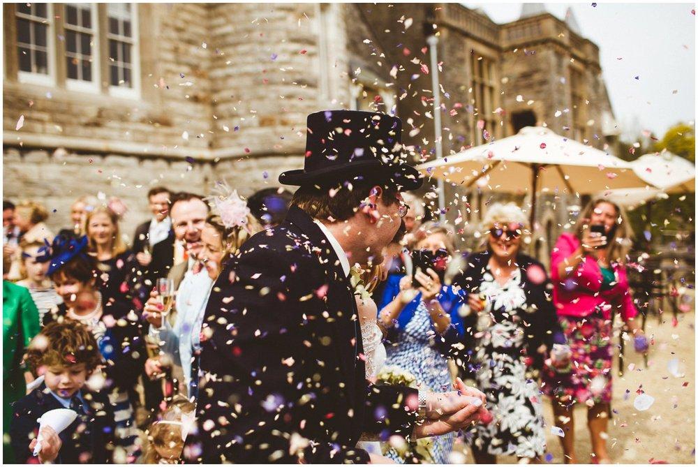 Chateau Rhianfa Wedding Anglesey_0070.jpg