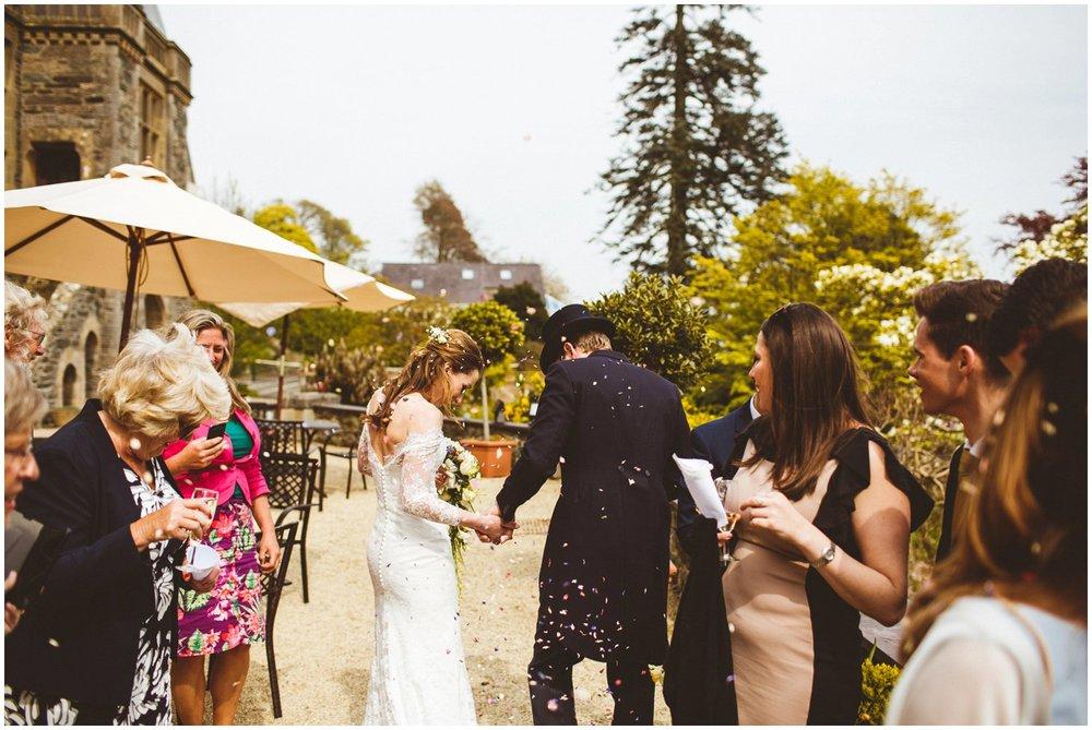 Chateau Rhianfa Wedding Anglesey_0071.jpg