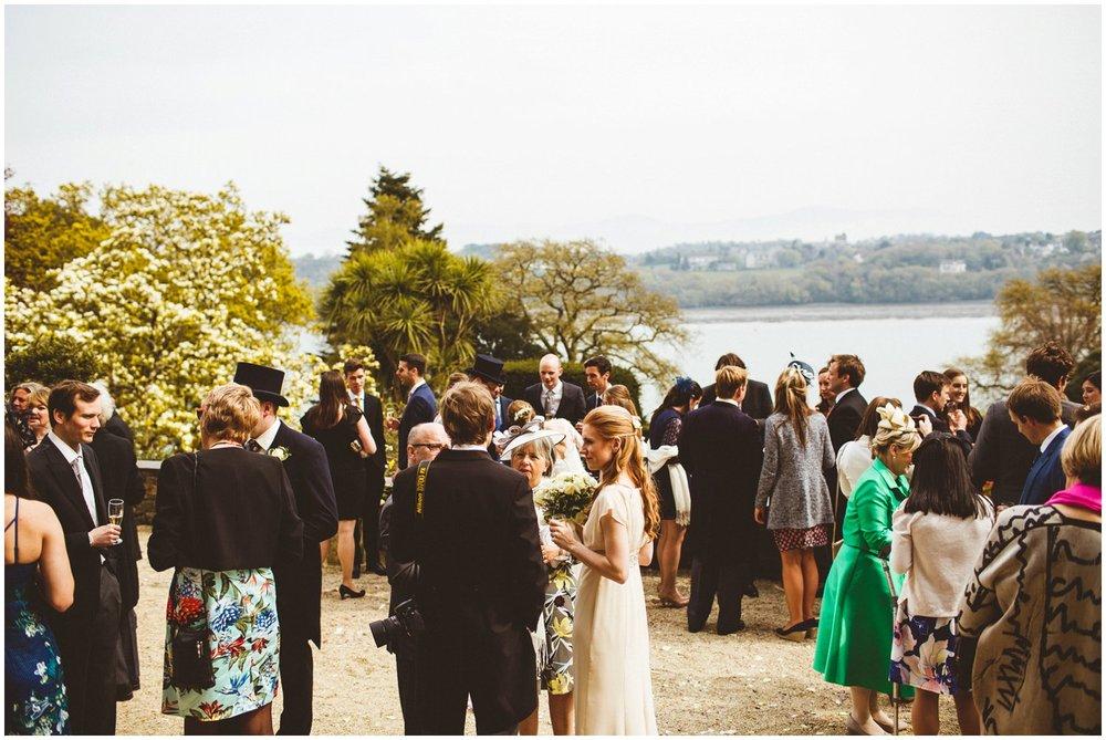 Chateau Rhianfa Wedding Anglesey_0074.jpg