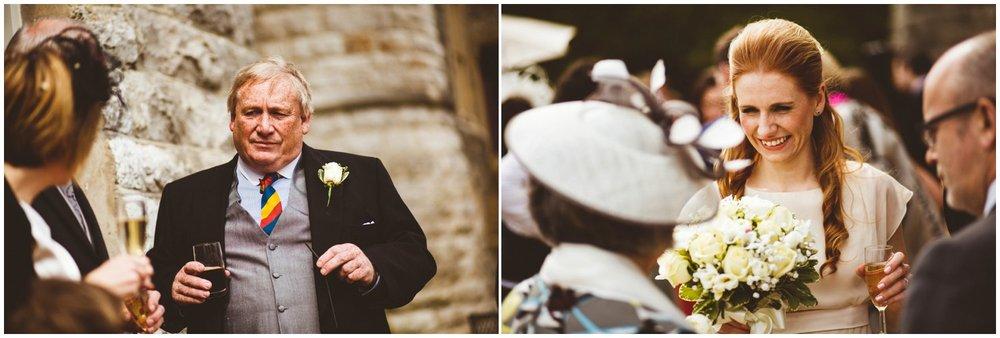 Chateau Rhianfa Wedding Anglesey_0075.jpg