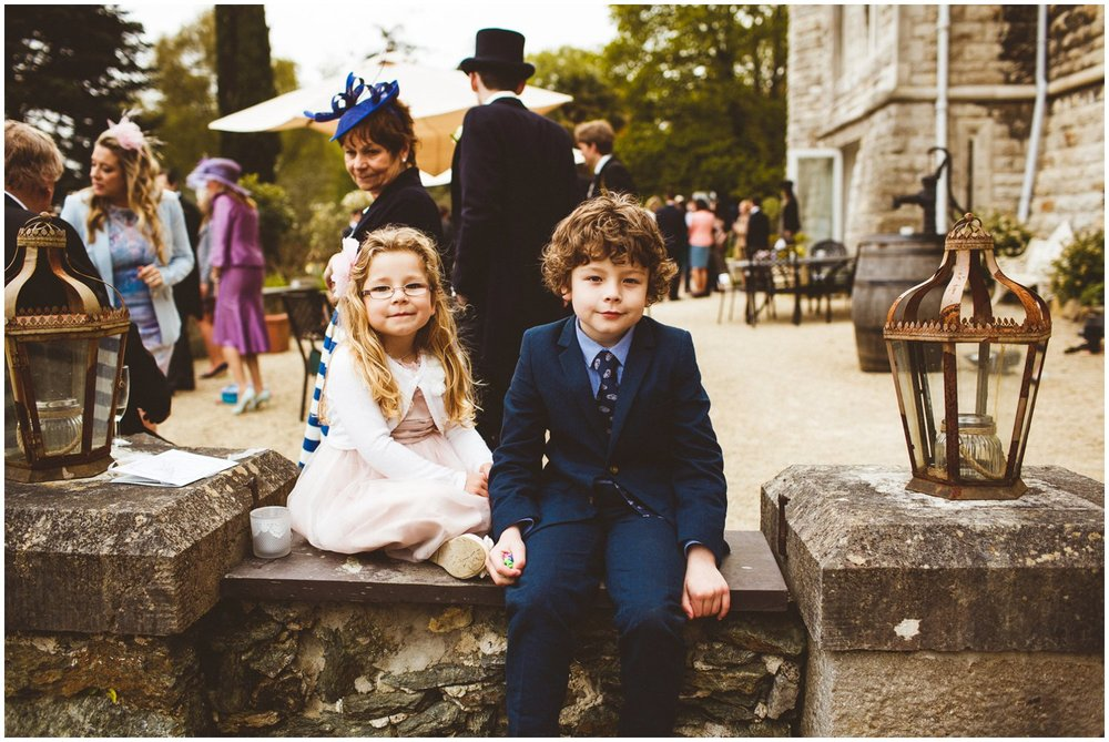 Chateau Rhianfa Wedding Anglesey_0084.jpg