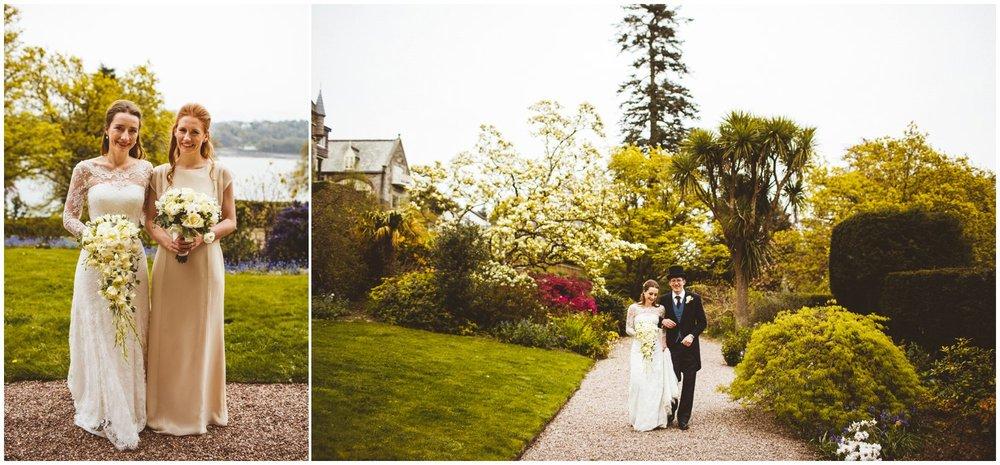 Chateau Rhianfa Wedding Anglesey_0085.jpg