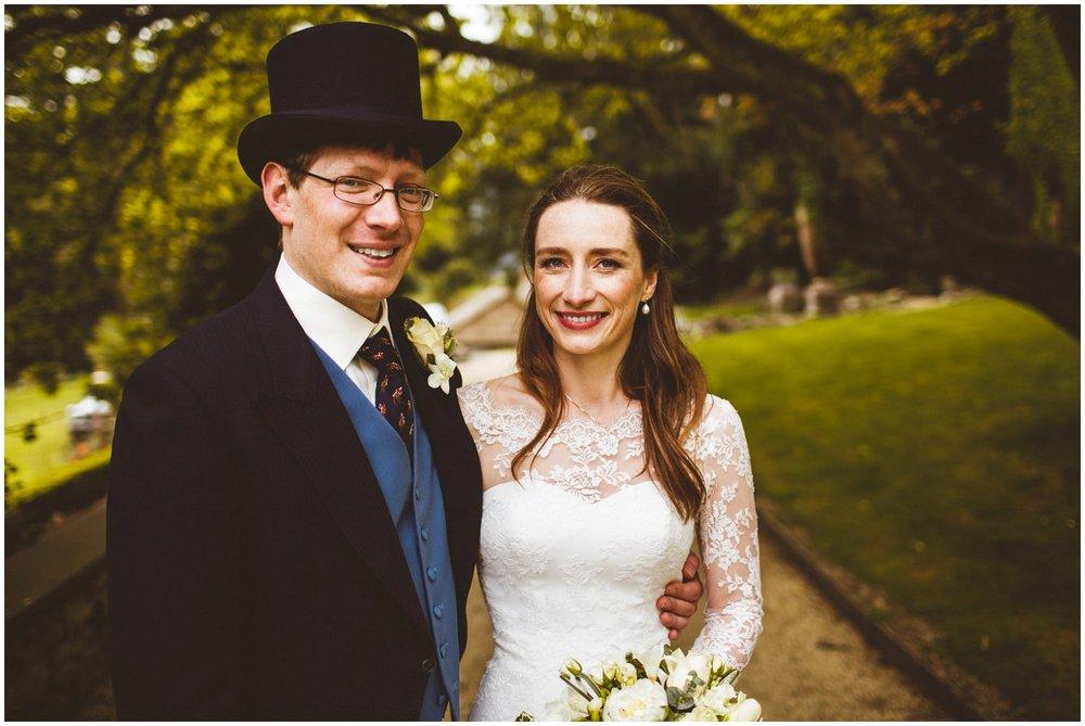 Chateau Rhianfa Wedding Anglesey_0087.jpg
