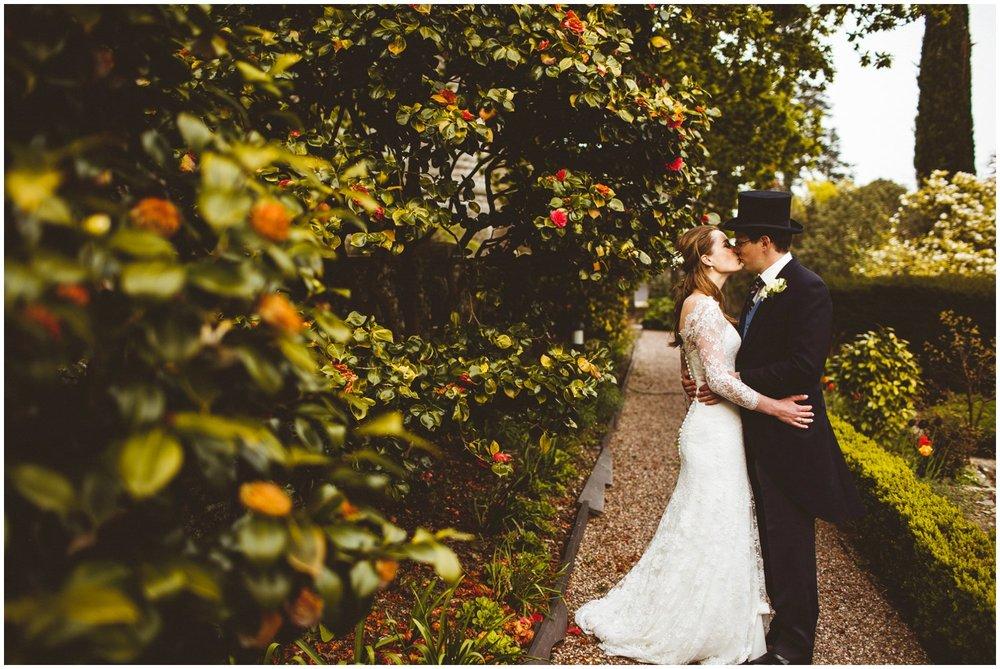 Chateau Rhianfa Wedding Anglesey_0086.jpg