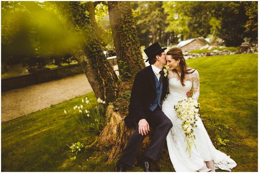 Chateau Rhianfa Wedding Anglesey_0088.jpg