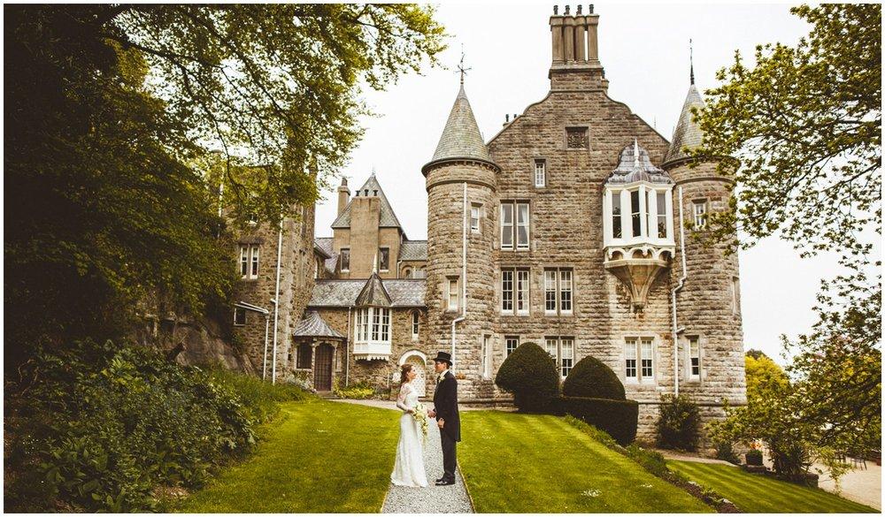 Chateau Rhianfa Wedding Anglesey_0090.jpg