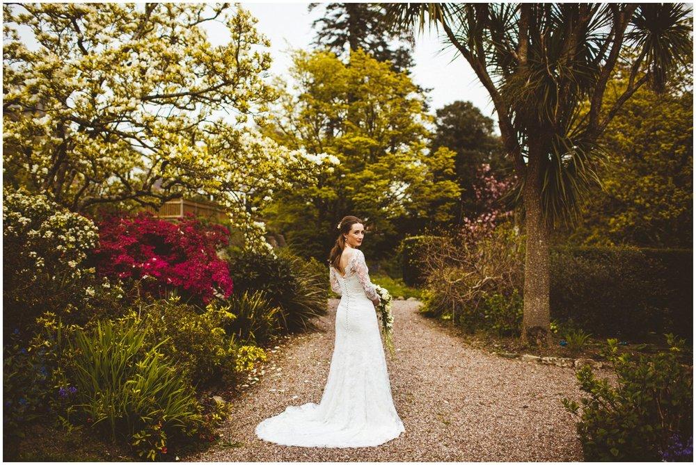 Chateau Rhianfa Wedding Anglesey_0092.jpg