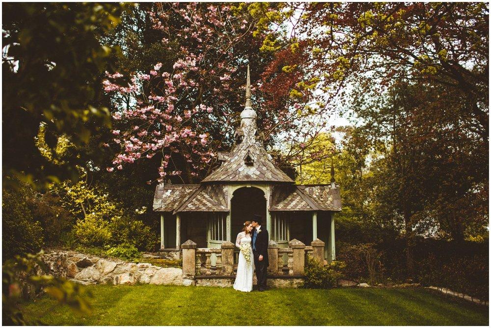 Chateau Rhianfa Wedding Anglesey_0094.jpg