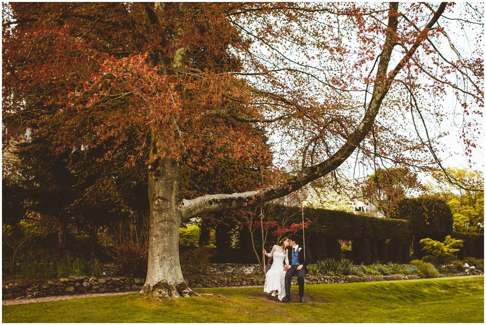 Chateau Rhianfa Wedding Anglesey_0095.jpg
