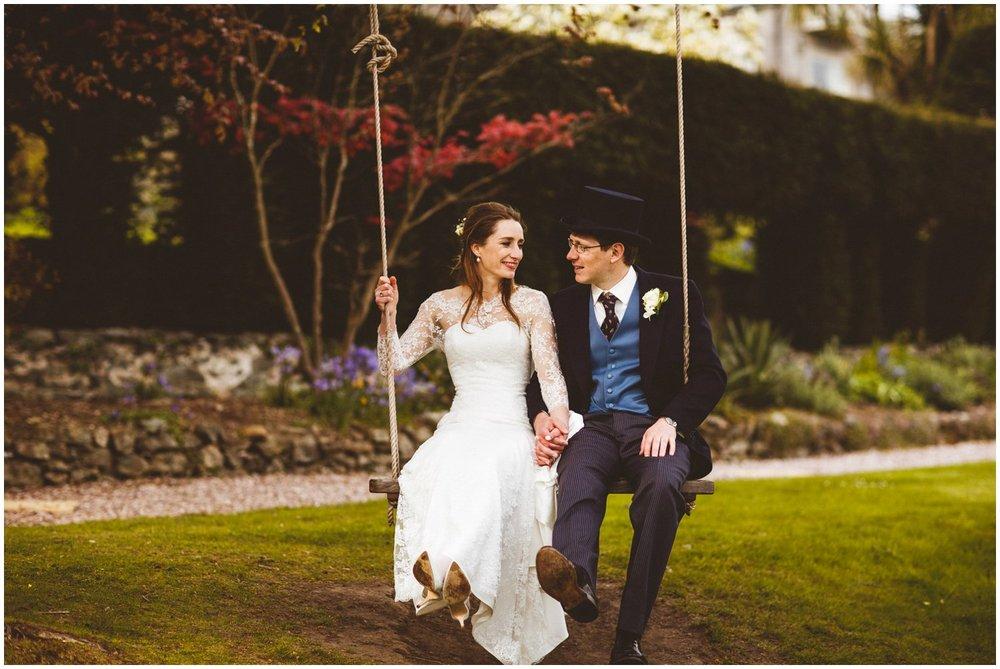 Chateau Rhianfa Wedding Anglesey_0096.jpg