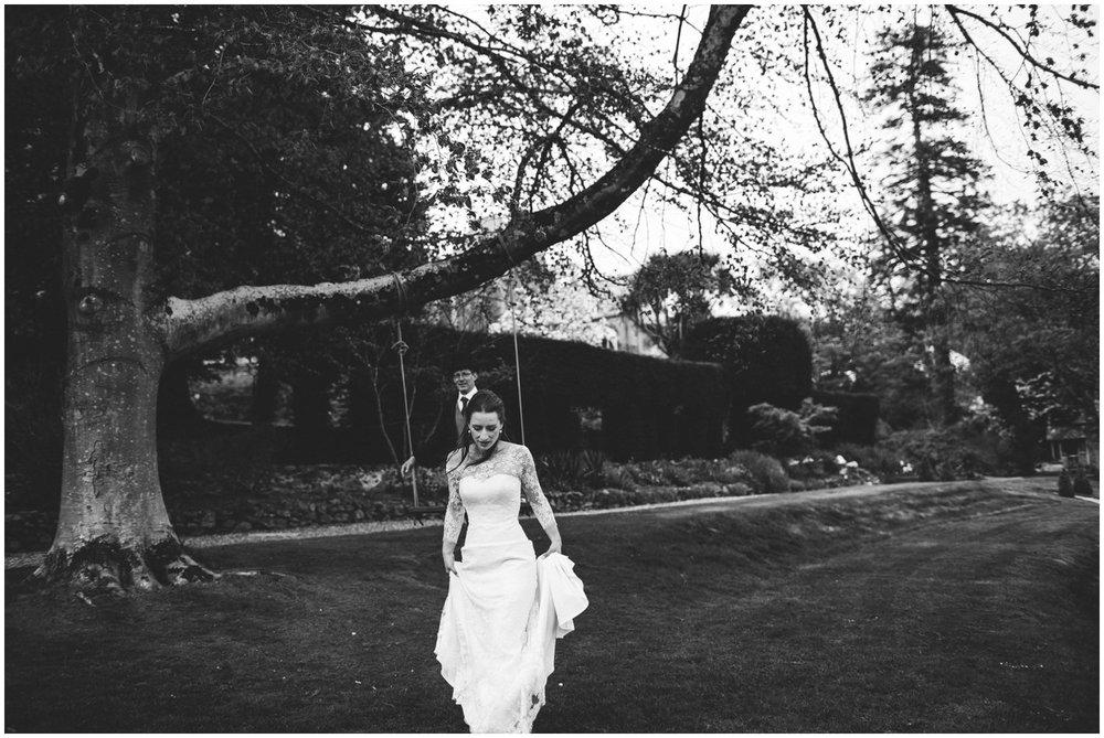 Chateau Rhianfa Wedding Anglesey_0097.jpg