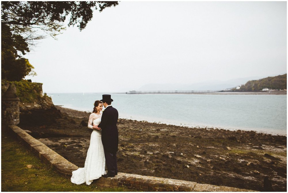 Chateau Rhianfa Wedding Anglesey_0098.jpg