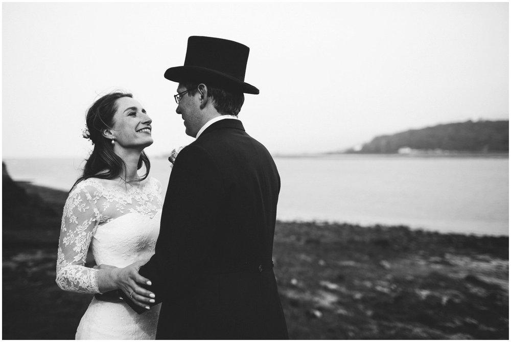 Chateau Rhianfa Wedding Anglesey_0099.jpg