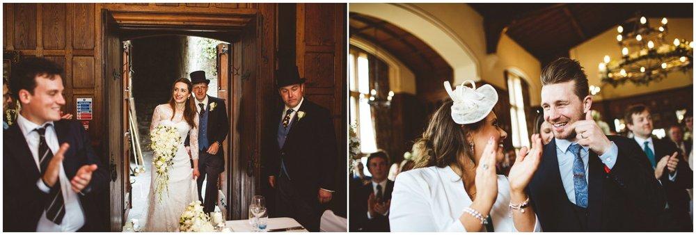Chateau Rhianfa Wedding Anglesey_0101.jpg