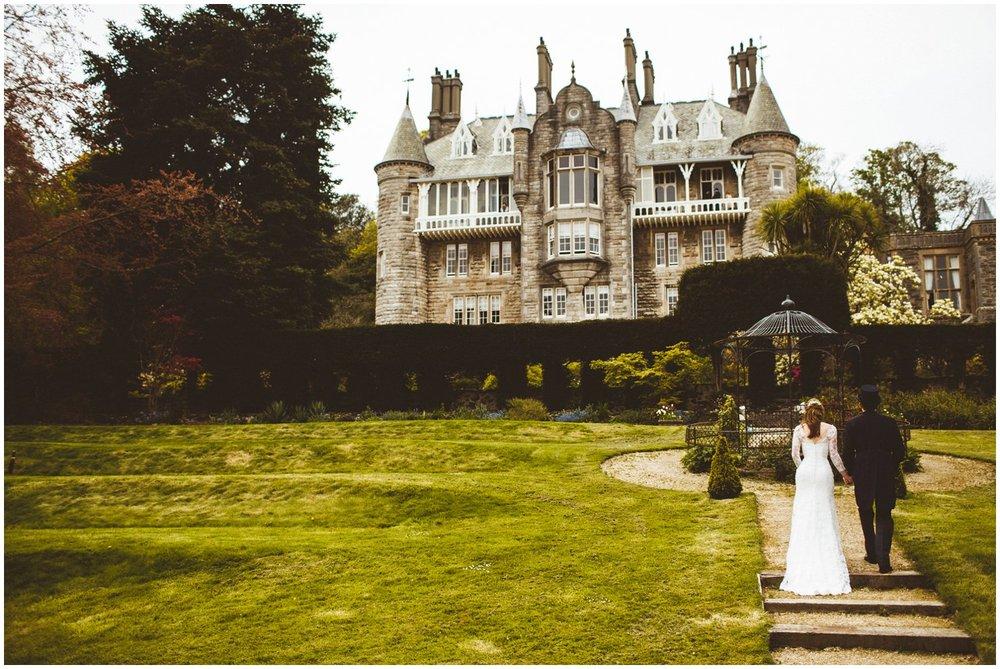Chateau Rhianfa Wedding Anglesey_0100.jpg