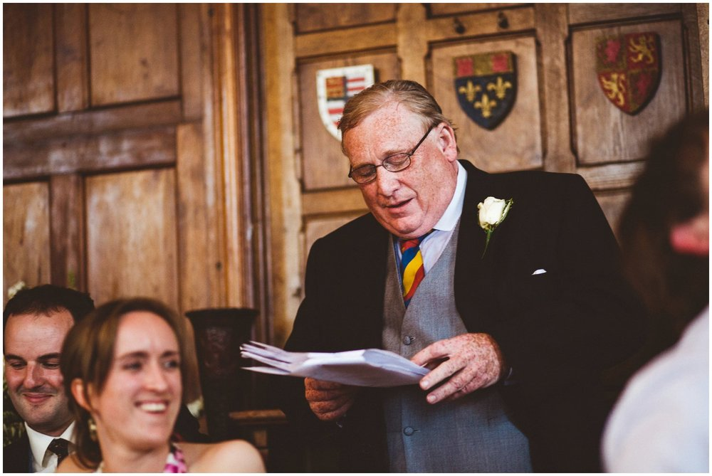 Chateau Rhianfa Wedding Anglesey_0107.jpg
