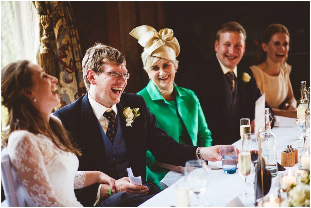 Chateau Rhianfa Wedding Anglesey_0111.jpg