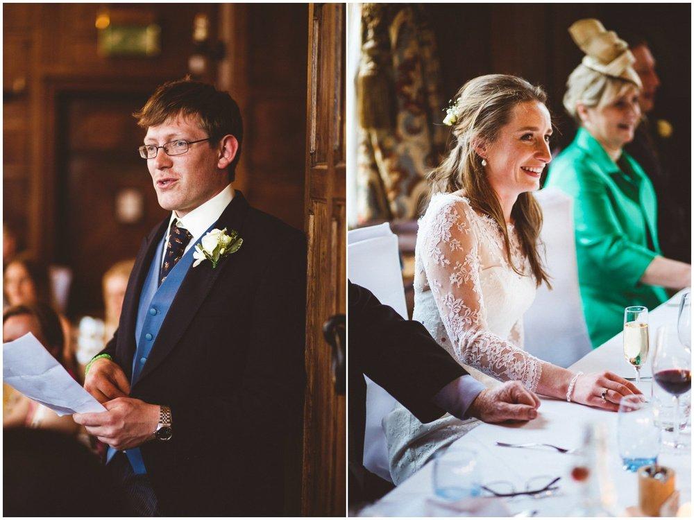 Chateau Rhianfa Wedding Anglesey_0113.jpg