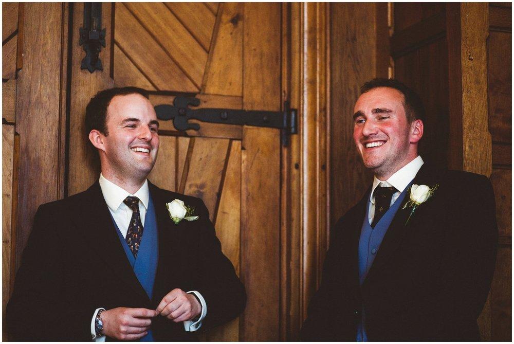 Chateau Rhianfa Wedding Anglesey_0116.jpg