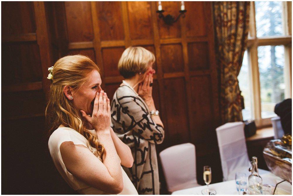 Chateau Rhianfa Wedding Anglesey_0120.jpg