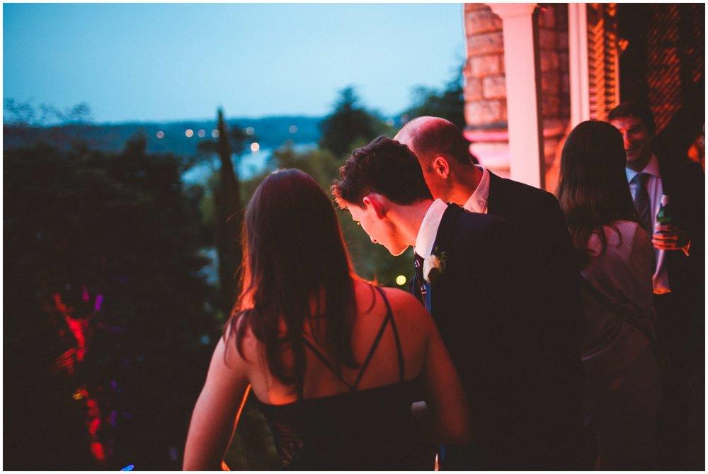 Chateau Rhianfa Wedding Anglesey_0127.jpg