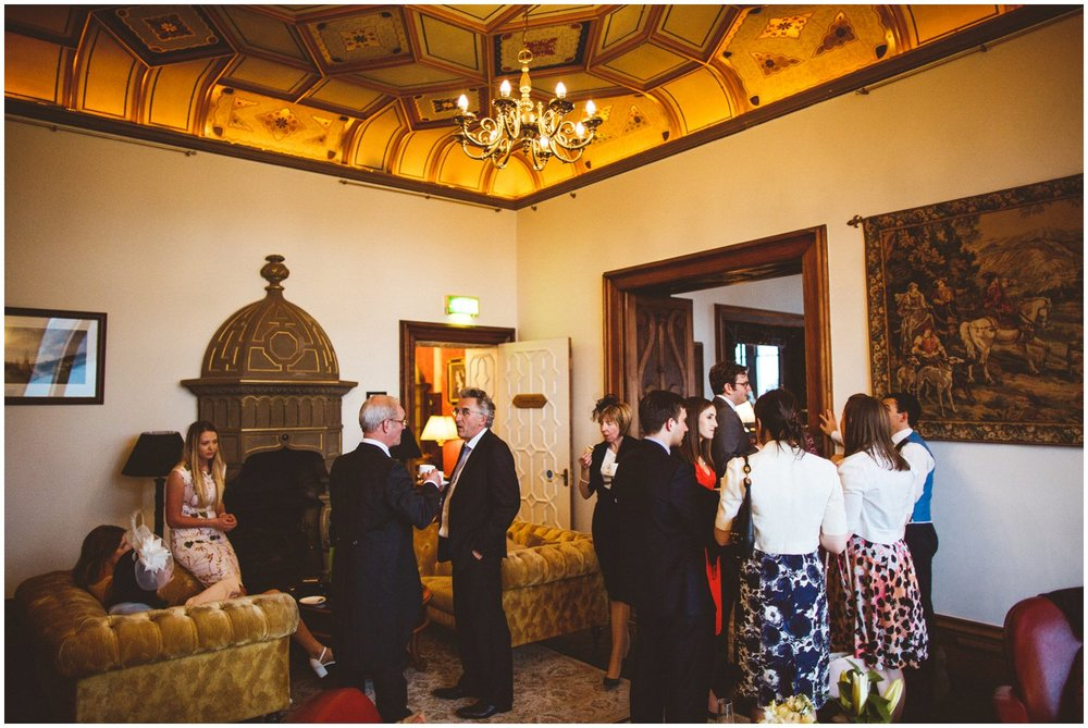 Chateau Rhianfa Wedding Anglesey_0126.jpg