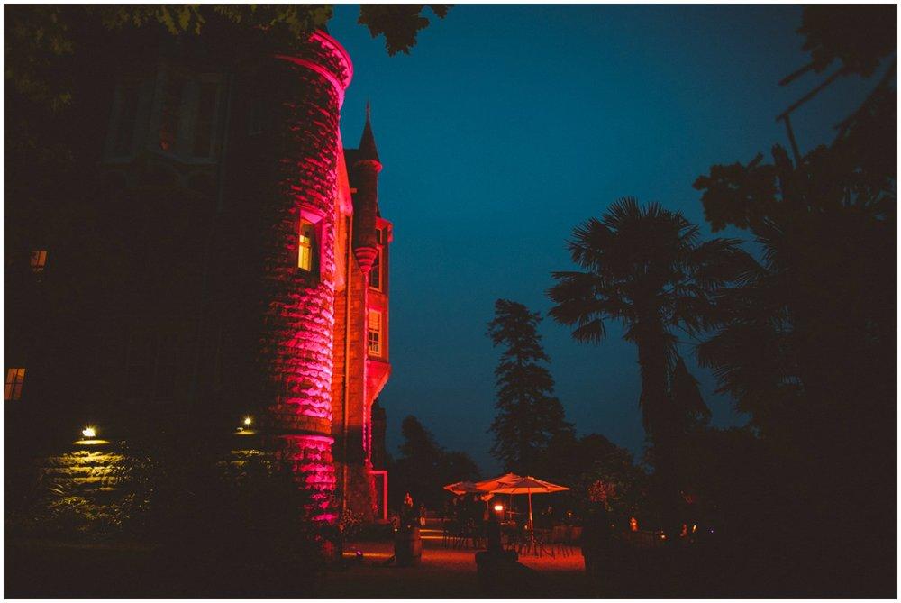 Chateau Rhianfa Wedding Anglesey_0130.jpg