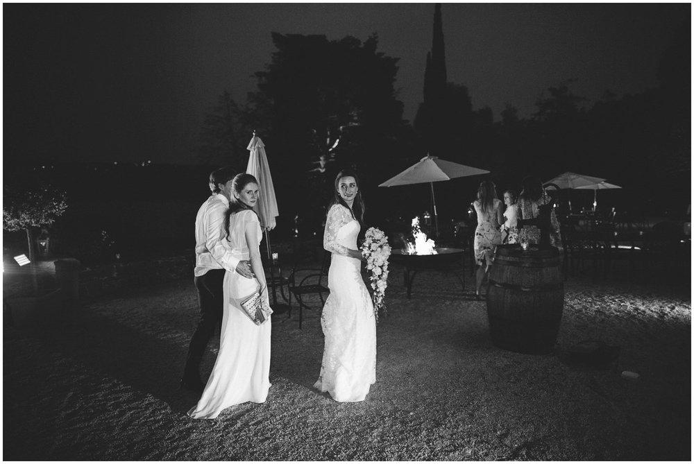 Chateau Rhianfa Wedding Anglesey_0131.jpg