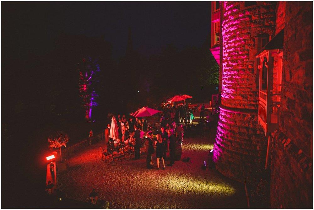 Chateau Rhianfa Wedding Anglesey_0134.jpg