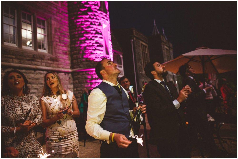 Chateau Rhianfa Wedding Anglesey_0137.jpg