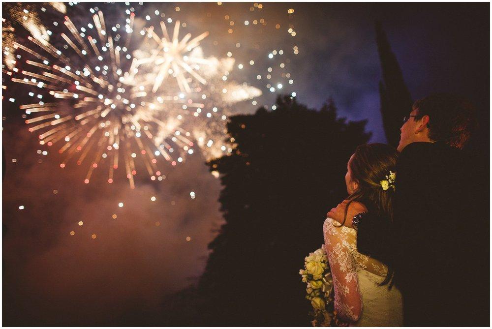 Chateau Rhianfa Wedding Anglesey_0139.jpg