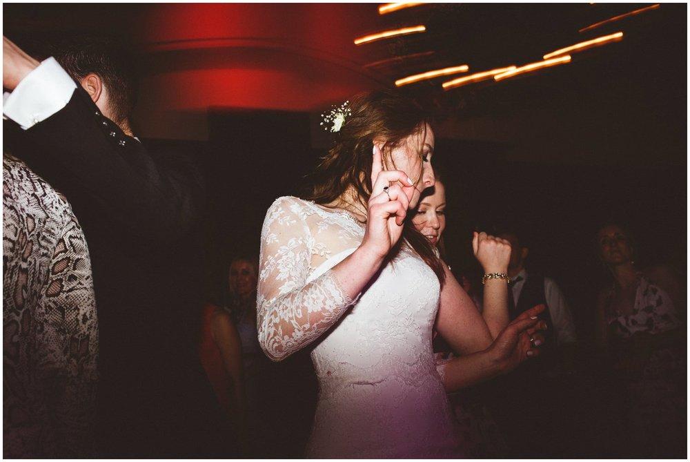 Chateau Rhianfa Wedding Anglesey_0152.jpg