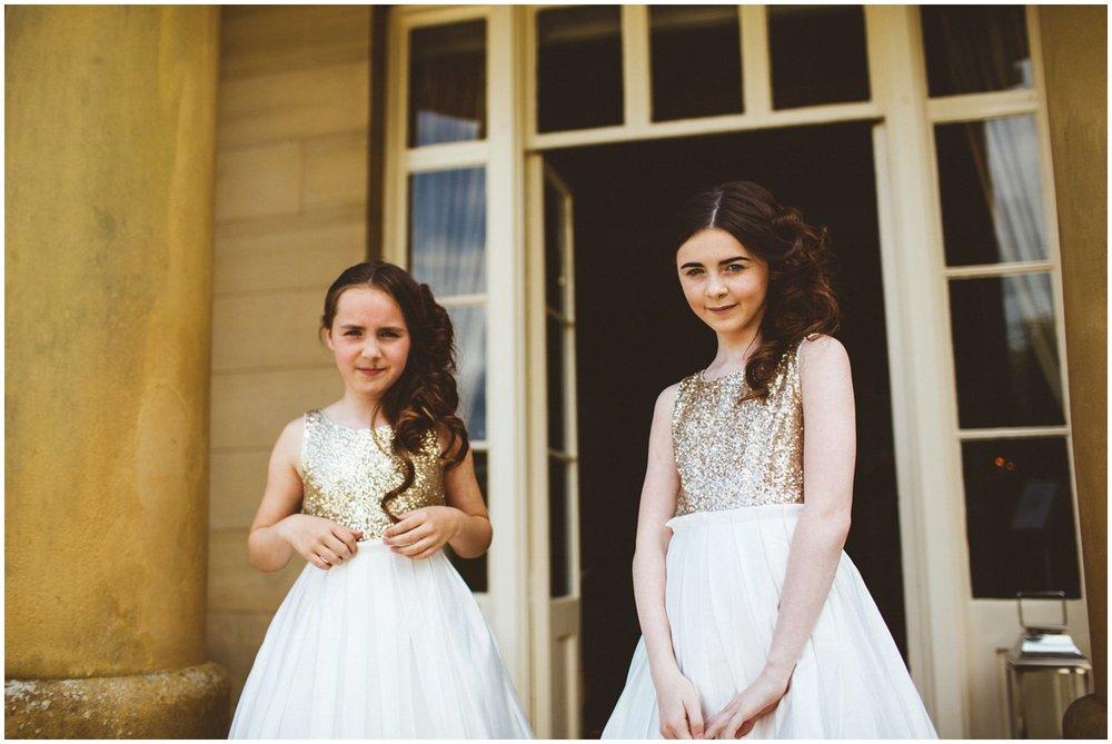 Saltmarshe Hall Wedding East Yorkshire_0044.jpg