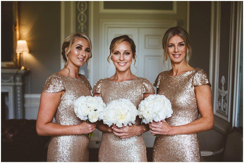 Saltmarshe Hall Wedding East Yorkshire_0045.jpg