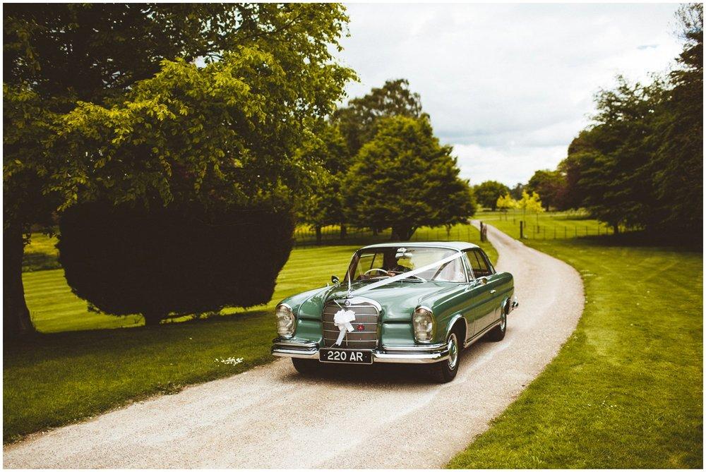 Saltmarshe Hall Wedding East Yorkshire_0046.jpg