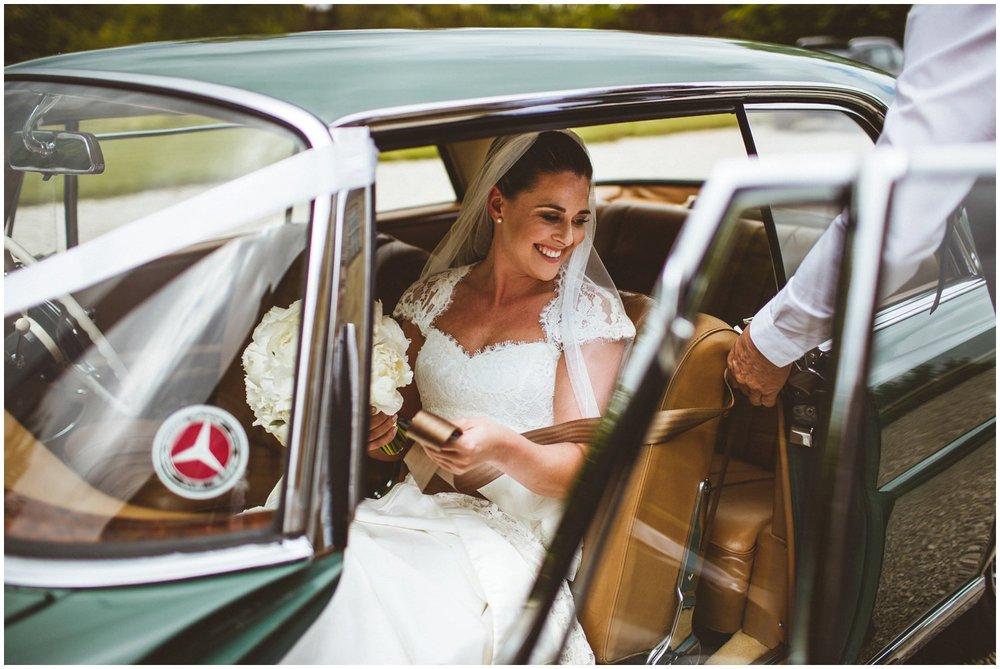 Saltmarshe Hall Wedding East Yorkshire_0047.jpg