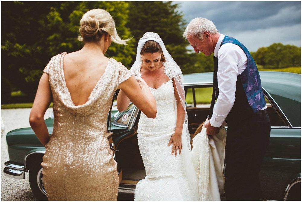 Saltmarshe Hall Wedding East Yorkshire_0048.jpg