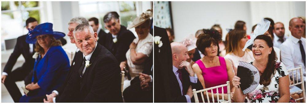 Saltmarshe Hall Wedding East Yorkshire_0050.jpg