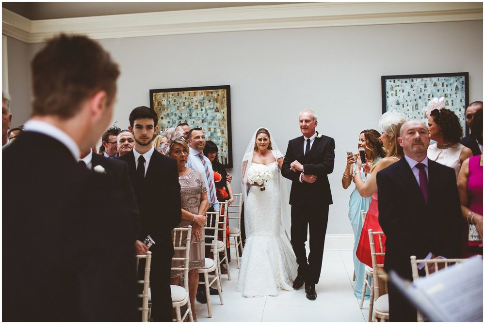 Saltmarshe Hall Wedding East Yorkshire_0053.jpg