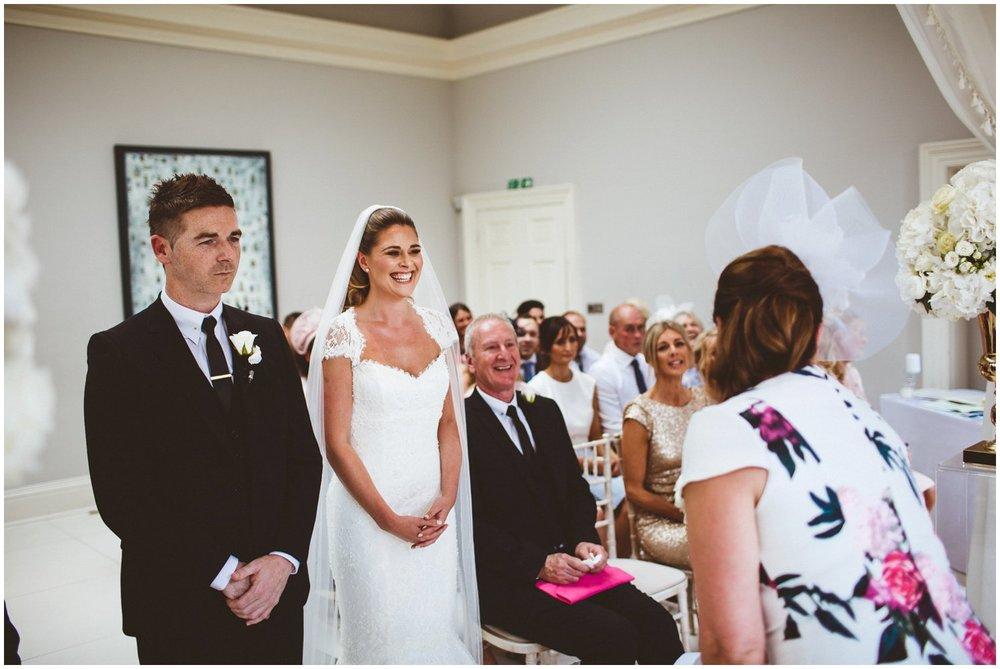 Saltmarshe Hall Wedding East Yorkshire_0057.jpg