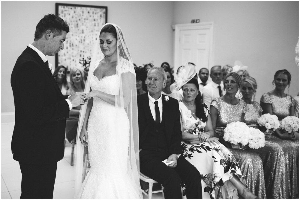 Saltmarshe Hall Wedding East Yorkshire_0059.jpg