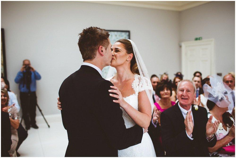 Saltmarshe Hall Wedding East Yorkshire_0060.jpg