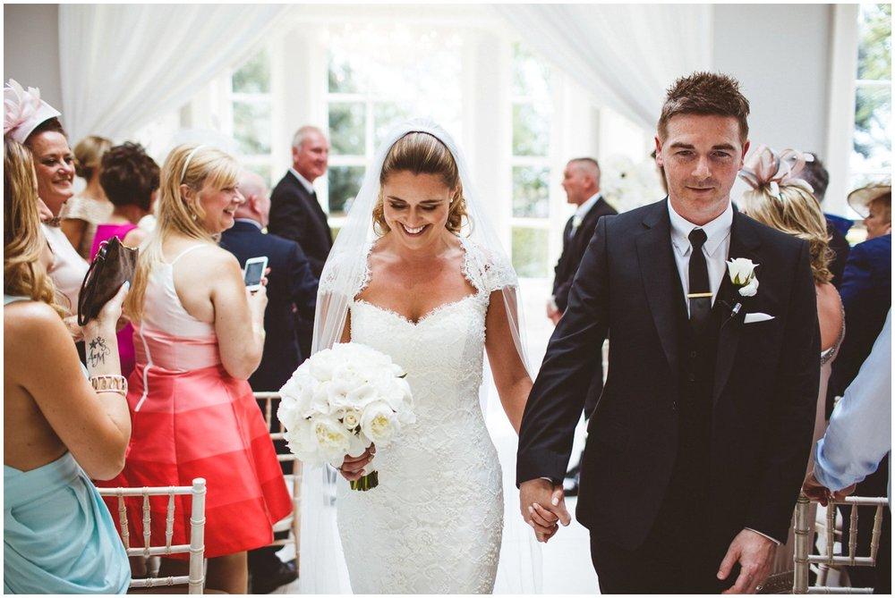 Saltmarshe Hall Wedding East Yorkshire_0064.jpg