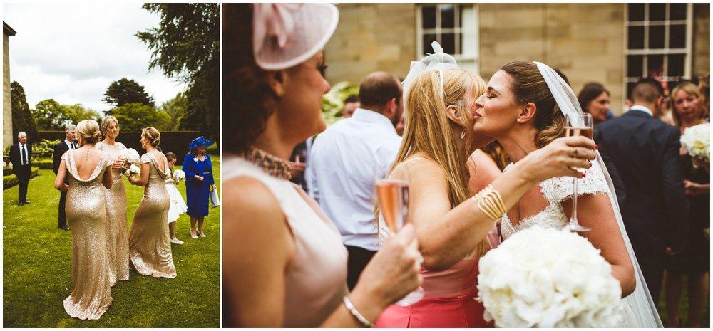 Saltmarshe Hall Wedding East Yorkshire_0068.jpg