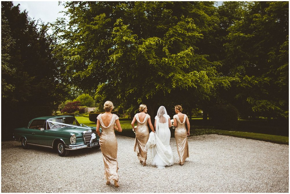 Saltmarshe Hall Wedding East Yorkshire_0079.jpg
