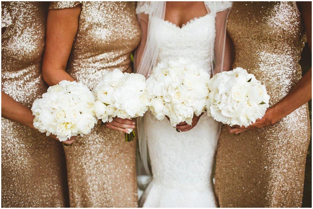 Saltmarshe Hall Wedding East Yorkshire_0081.jpg