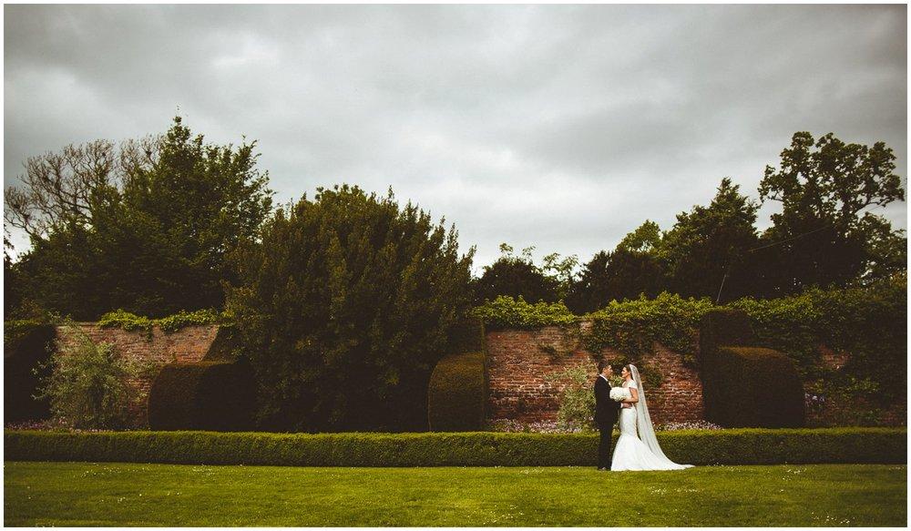 Saltmarshe Hall Wedding East Yorkshire_0086.jpg
