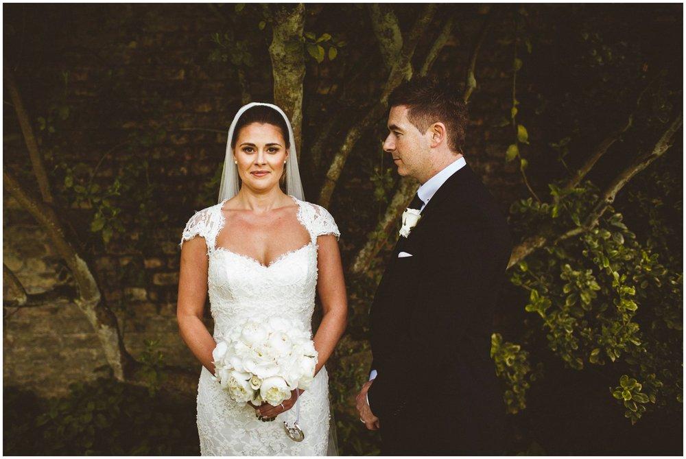 Saltmarshe Hall Wedding East Yorkshire_0087.jpg