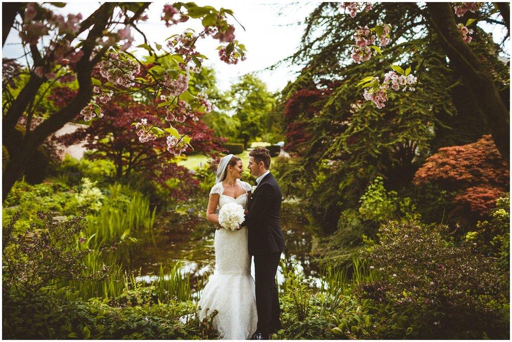 Saltmarshe Hall Wedding East Yorkshire_0091.jpg